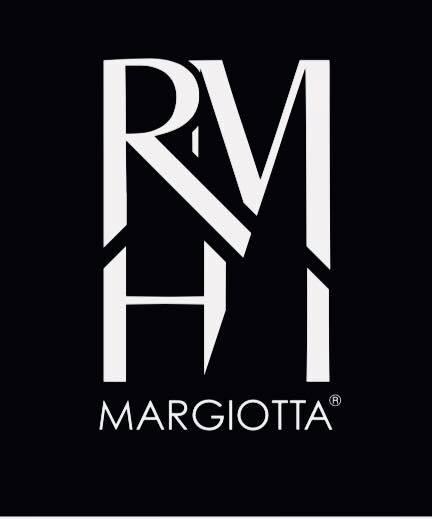 Margiotta RM1 Lecce