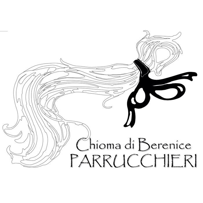 Chioma di Berenice