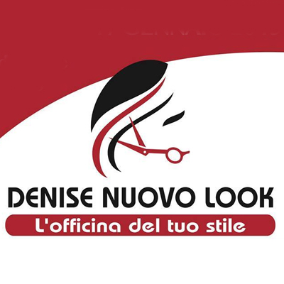 Denise Nuovo Look