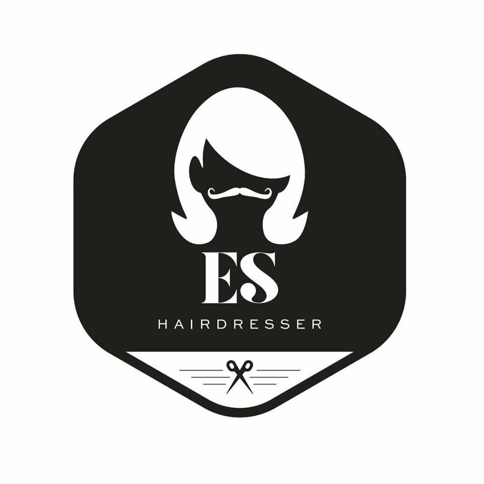Es Hairdresser