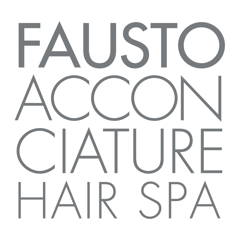Fausto Acconciature Hair Spa