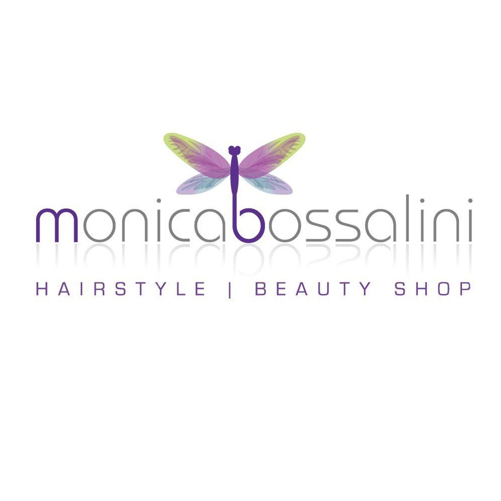 Monica Bossalini Hair Style & Beauty Shop