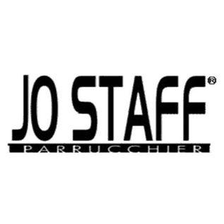 jo staff