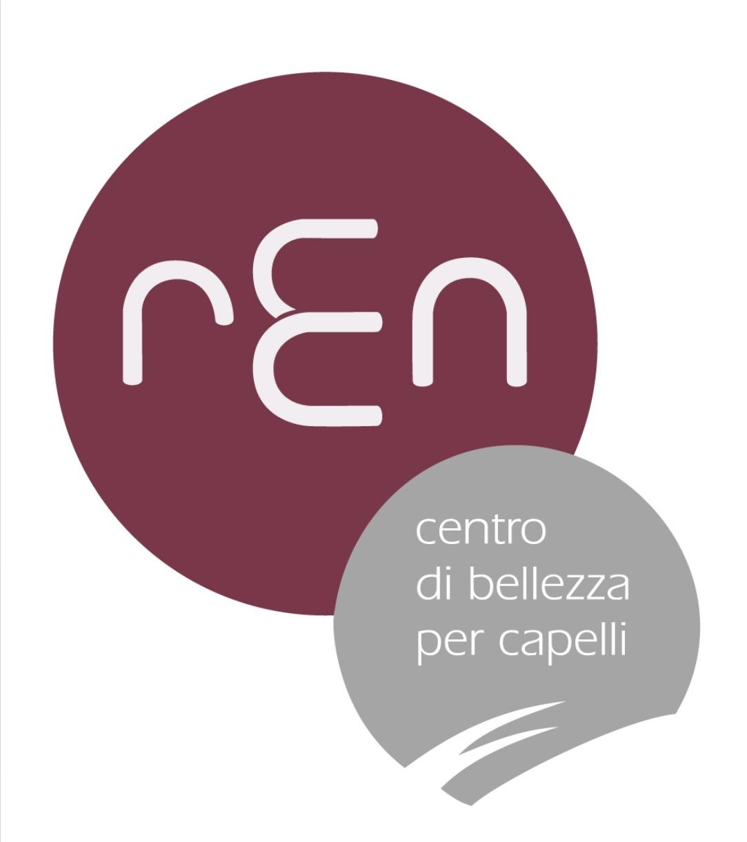 Ren - Centro di bellezza per capelli